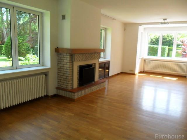 Maison - Tervuren - #3869722-3