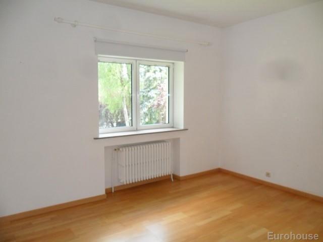 Maison - Tervuren - #3869722-14
