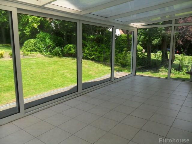 Maison - Tervuren - #3869722-8