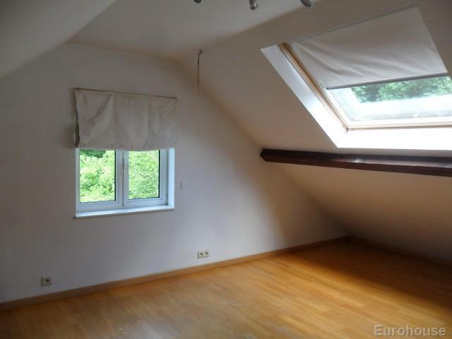 Maison - Tervuren - #3869722-16