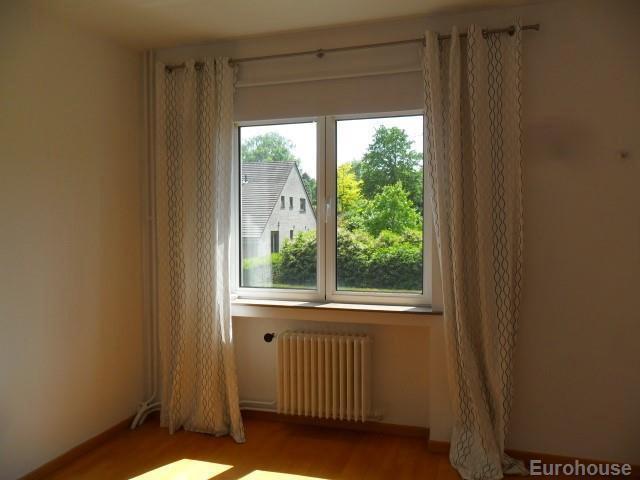 Maison - Tervuren - #3869722-21