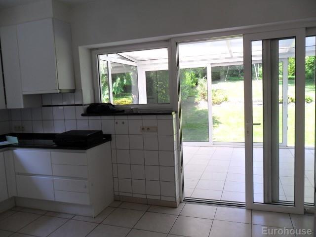 Maison - Tervuren - #3869722-12