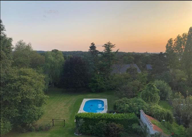 Appartement - Uccle - #3872833-11