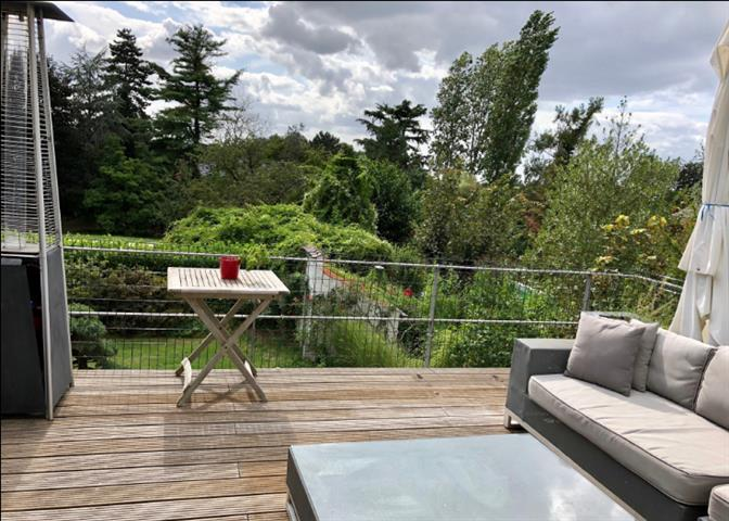 Appartement - Uccle - #3872833-9