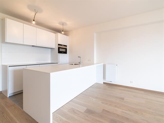 Appartement - Ixelles - #3873464-3