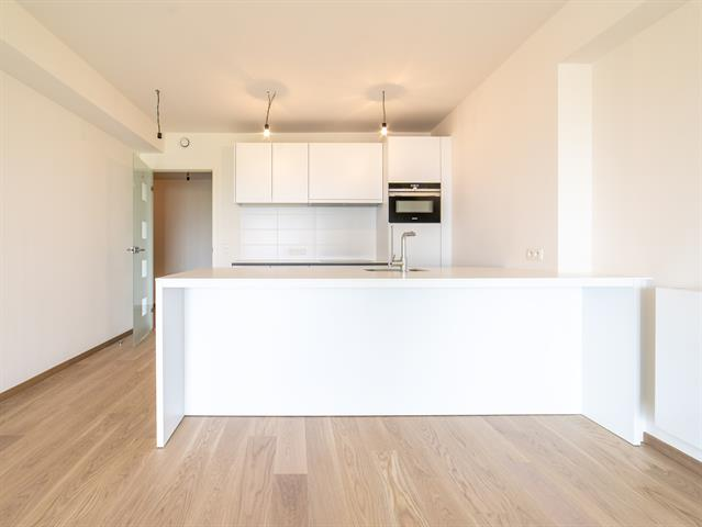 Appartement - Ixelles - #3873464-11
