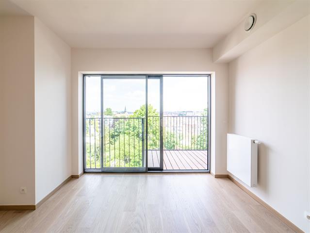Appartement - Ixelles - #3873464-6