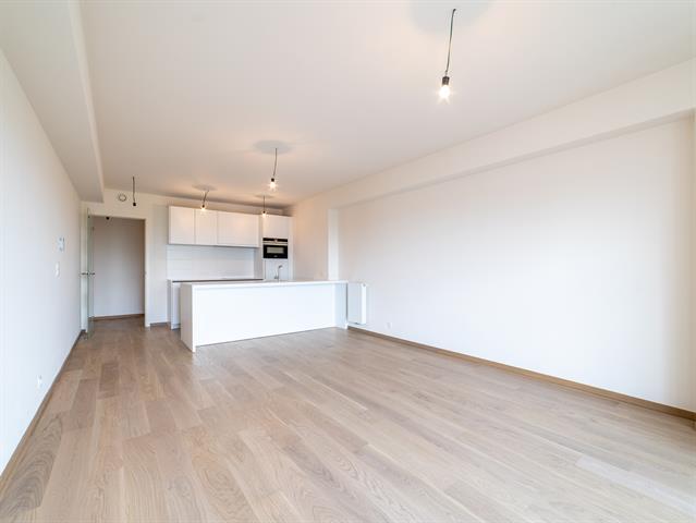 Appartement - Ixelles - #3873464-4