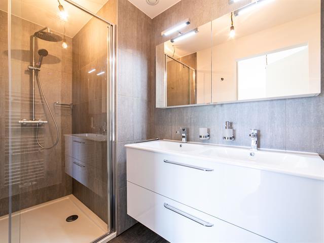 Appartement - Ixelles - #3873464-10