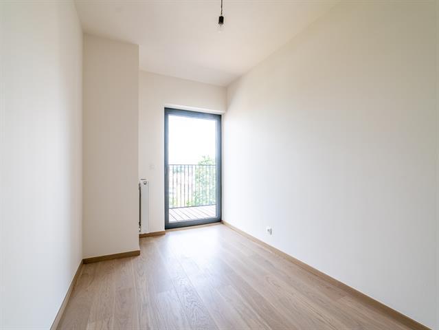 Appartement - Ixelles - #3873464-9