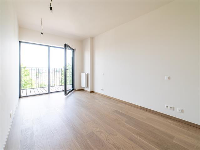 Appartement - Ixelles - #3873464-8