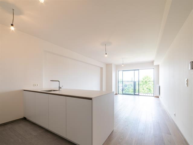 Appartement - Ixelles - #3873464-1