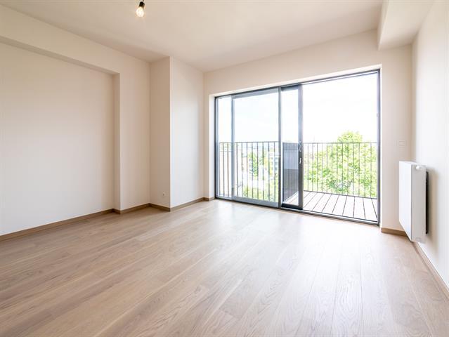 Appartement - Ixelles - #3873464-12