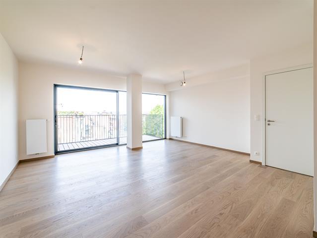 Appartement - Ixelles - #3873474-4