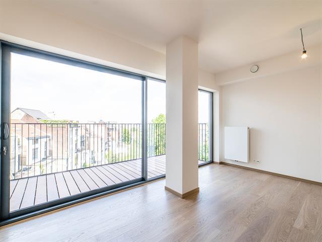 Appartement - Ixelles - #3873474-6