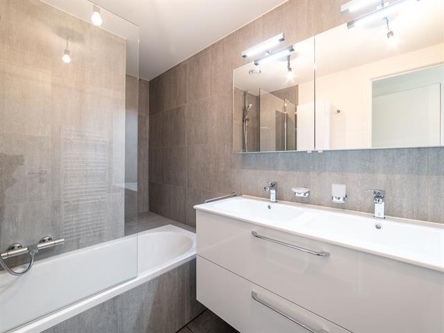 Appartement - Ixelles - #3873474-8
