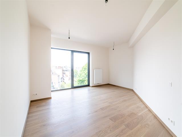 Appartement - Ixelles - #3873474-9