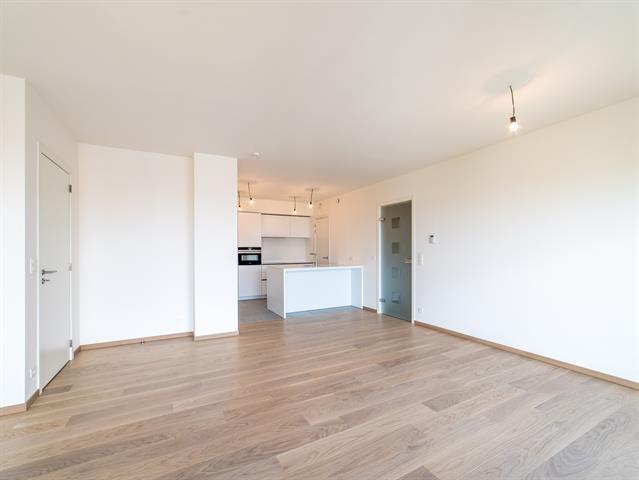 Appartement - Ixelles - #3873474-3