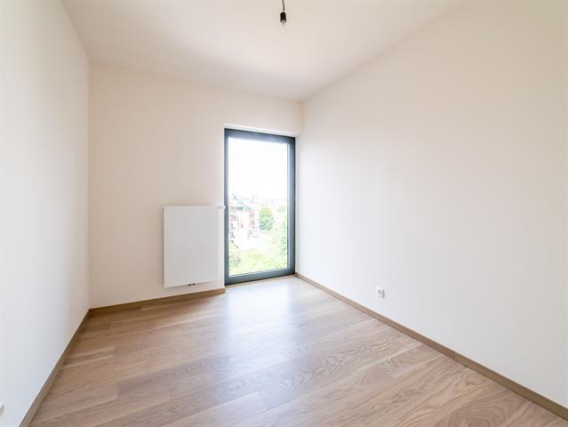 Appartement - Ixelles - #3873474-7