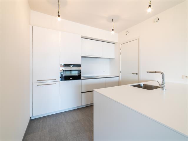 Appartement - Ixelles - #3873474-1