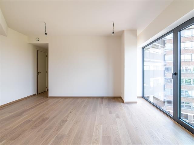 Appartement - Ixelles - #3873474-10