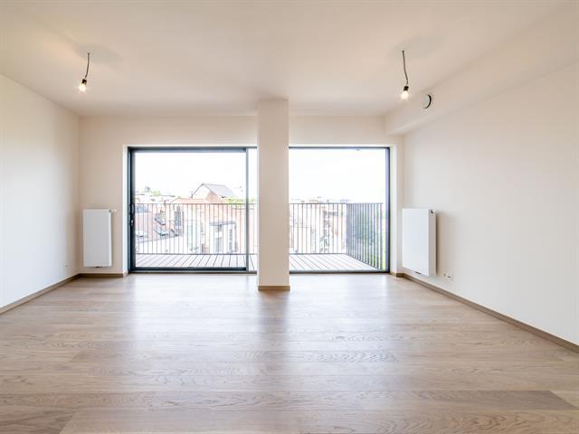 Appartement - Ixelles - #3873474-11