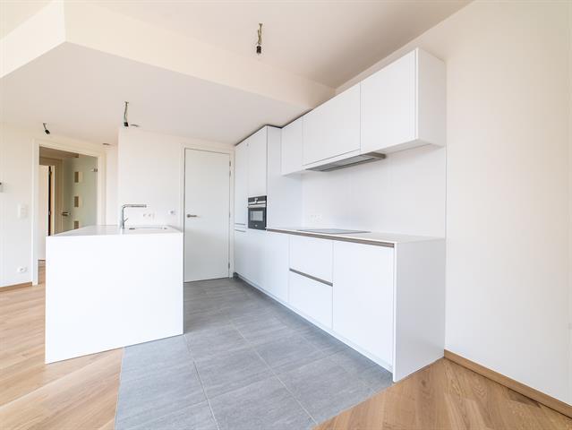 Appartement - Ixelles - #3873477-2