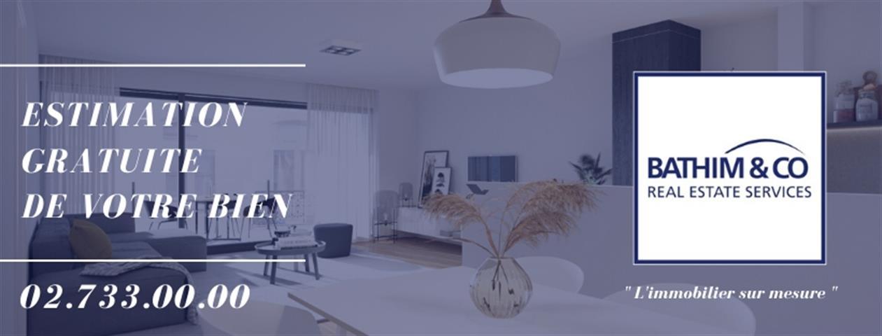 Appartement - Ixelles - #3873477-9