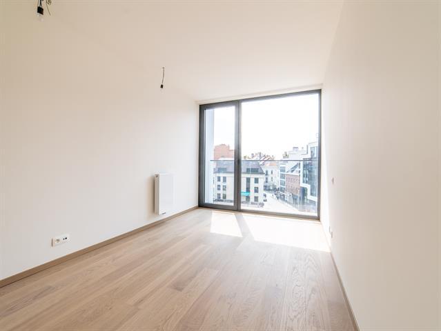 Appartement - Ixelles - #3873477-5