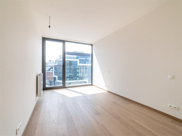 Appartement - Ixelles - #3873477-4