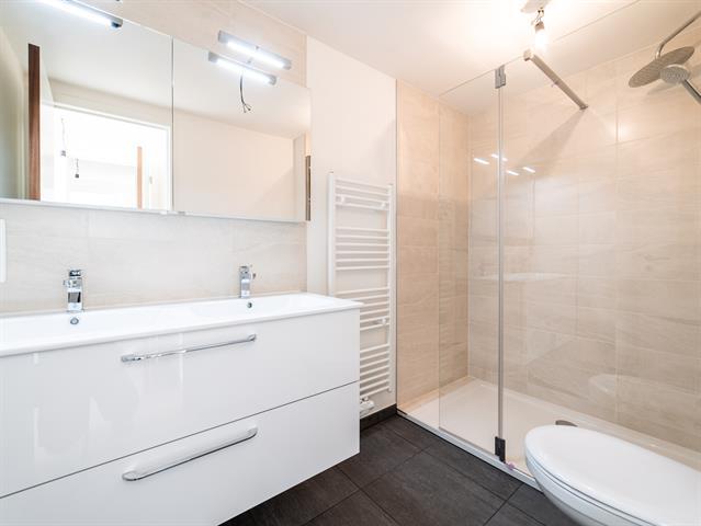 Appartement - Ixelles - #3873477-6