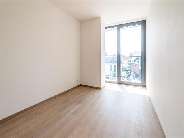 Appartement - Ixelles - #3873477-8