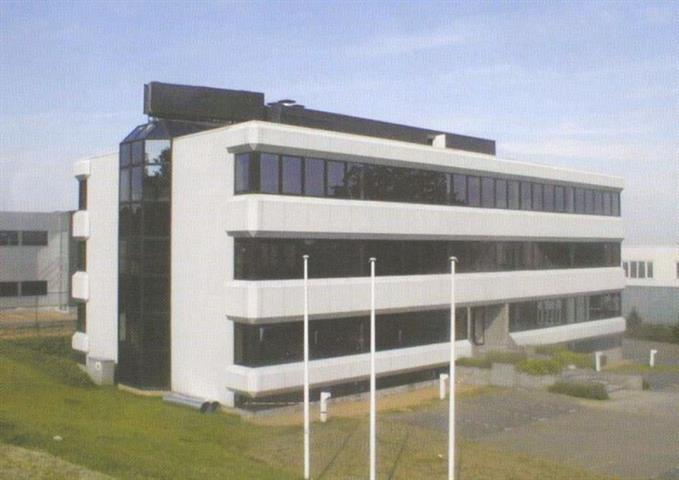 Bureaux - Wemmel - #3875958-0
