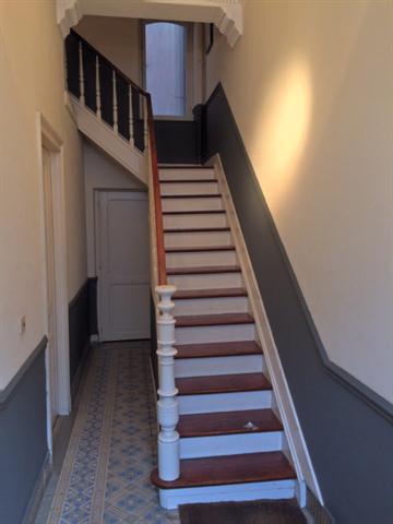 Appartement - Etterbeek - #3880129-6