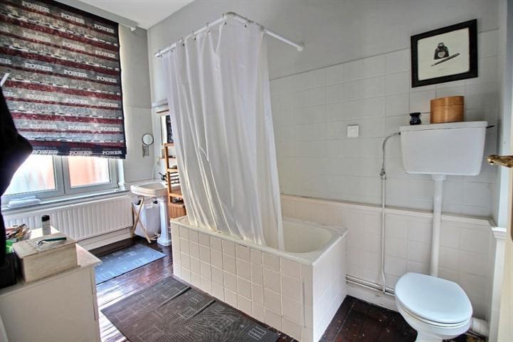 Appartement - Etterbeek - #3880129-4