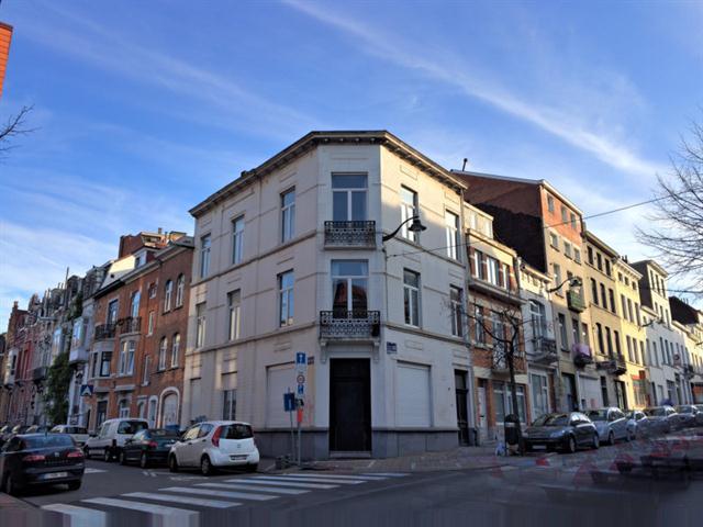 Appartement - Etterbeek - #3880129-7