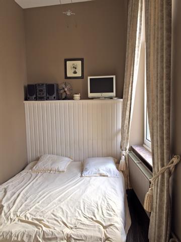 Appartement - Etterbeek - #3880129-5