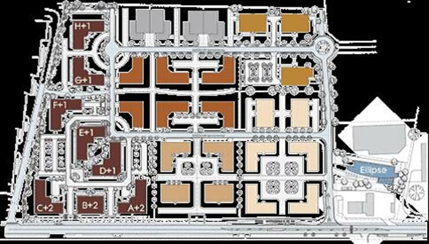 Immeuble de bureaux - ZAVENTEM - #3923443-3