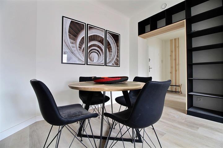 Appartement - Ixelles - #3923818-15