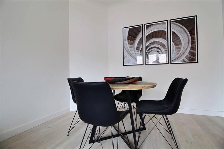 Appartement - Ixelles - #3923818-14