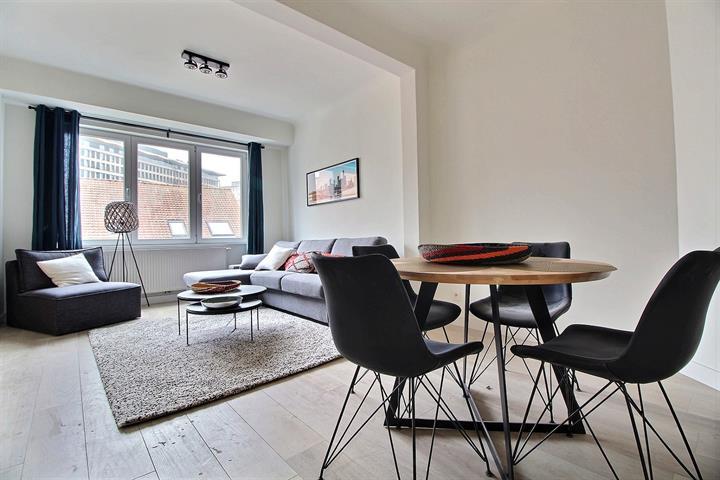 Appartement - Ixelles - #3923818-13