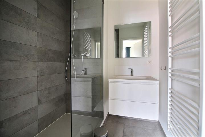 Appartement - Ixelles - #3923818-22