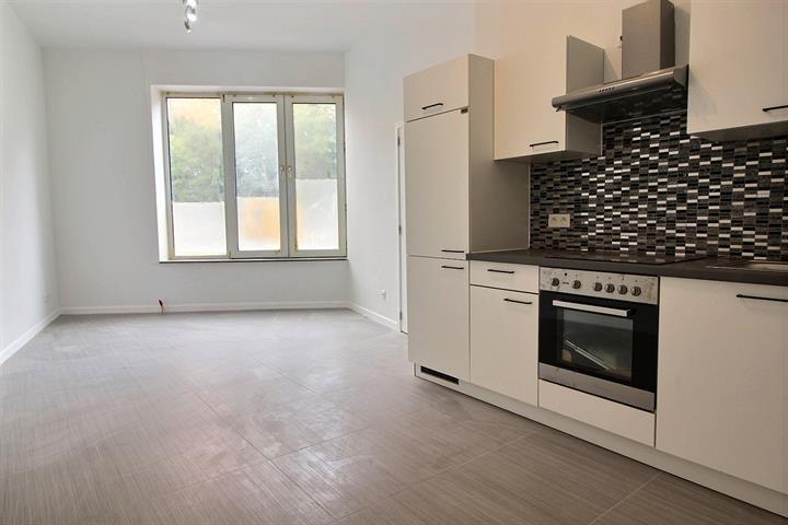 Maison - Etterbeek - #3924081-0