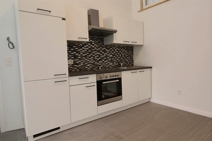 Maison - Etterbeek - #3924081-2
