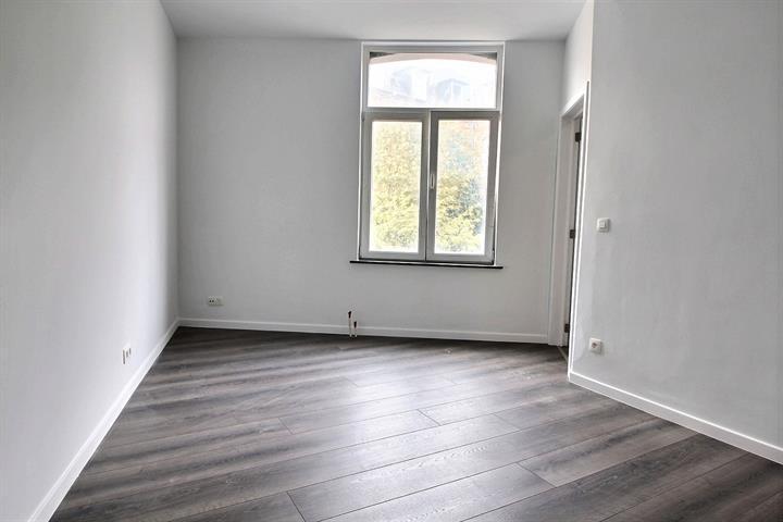 Maison - Etterbeek - #3924081-4