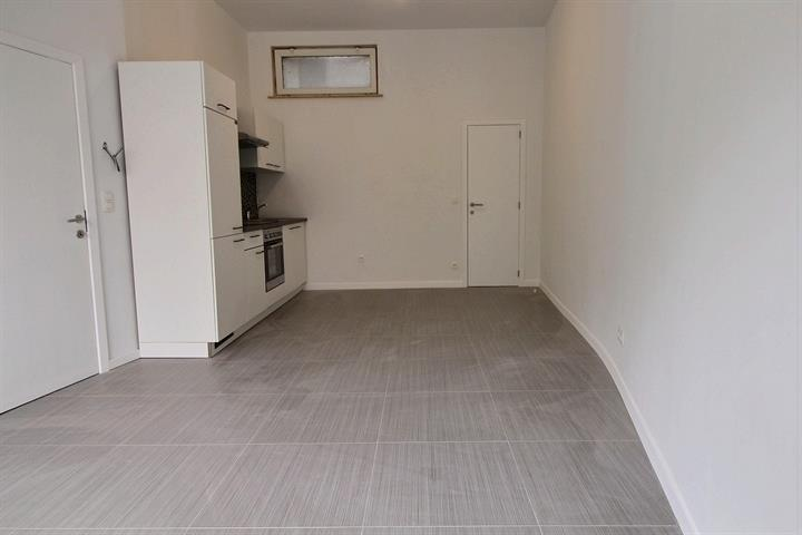 Maison - Etterbeek - #3924081-3