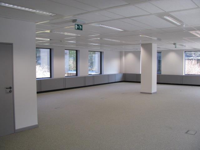 Bureaux - Auderghem - #3936938-2