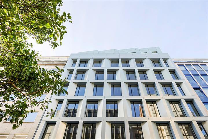 Bureaux - Bruxelles - #3936985-4