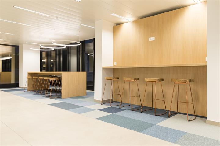 Bureaux - Bruxelles - #3936985-13