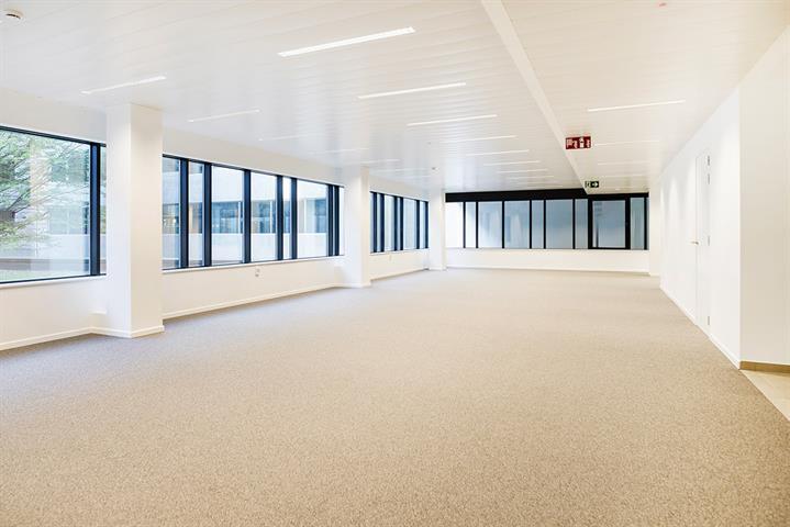Bureaux - Bruxelles - #3936985-0